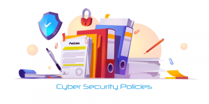 Cyber Security Policies